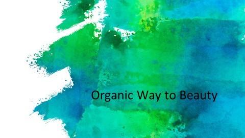K's Organic Boutique