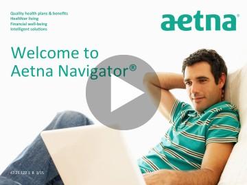 Welcome_Aetna_Navigator_2015