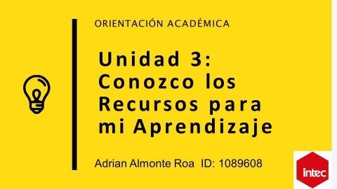ALMONTE ADRIAN 1089608