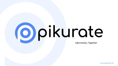 Pikurate_Pitch_Kor_2019