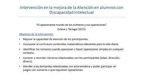 HELENA PEREZ CRESPO PAC 2 DIVERSIDAD FUNCIONAL